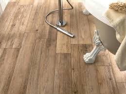Cerdomus Tile Wood Look by Wood Look Tile Flooring Images Image Collections Home Flooring