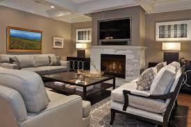 great fireplace living room design ideas living room decor popular