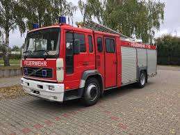 VOLVO FL6-15 Https://autoline.info/-/sale/used/fire-trucks/VOLVO-FL6 ... Used Fire Trucks Apparatus For Sale Jons Mid America Emergency Rescue Chief Vehicles Ford F550 Brush Truck Pinterest Trucks And Brush Mercedesbenz 1113 Fire Year 1978 Price 15423 For 18889966277 Southeast Mini Rcues Pumpers Category Spmfaaorg Howo Firetruck 6wheel Fighting Engine 42 Truck 6000l 2002 Pierce Dash 100 Tiller Details Craigslist Quick Attacklight Rescueheiman Scania 113h320 1990 22077 Sale
