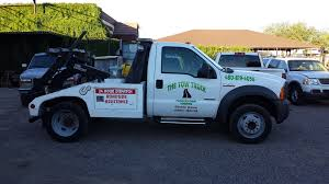 The Tow Truck 6815 W Belmont Ave, Glendale, AZ 85303 - YP.com Tow Trucks In El Paso Tx Best Image Truck Kusaboshicom Ford Rustic 1933 Origins Of Awe Photography 2017fosupertyduallytowtruck The Fast Lane 1957 F350 Pinterest Truck And 1930 Model A Roadster Texaco Weaver For Sale 2007 For Used On Buyllsearch 2014 Ford F550 Wrecker Tow Truck For Sale 8586 1990 Xlt Tow Item I5939 Sold January 28 1994 Sale 1933380 Hemmings Motor News Salefordf450 Vulcan 810fullerton Canew Light