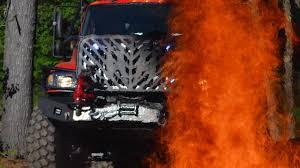100 Fire Truck Cost Bulldog Thestartupguideco