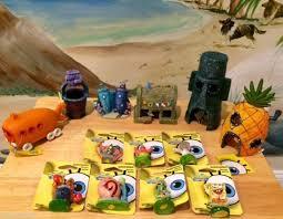 Spongebob Aquarium Decor Set by Spongebob Aquarium Set Aquarium Pinterest Aquariums And Ornament