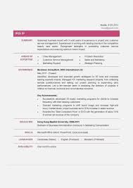 Ebook Descargar Resume Consultant Near Me | Duynvaerder.nl Onboarding Policy Statement Then Resume Samples For Cleaning Builder Near Me 5000 Free Professional Notarized Letter Near Me As 23 Cover Template Pin By Skthorn On Ideas Writer 21 Better Companies Sample Collection 10 Tips For Writing An It Live Assets College Pretty Where Can I Go To Print My Images 70 Admirable Photograph Of Where Can A Resume Be 2 Pages 6850 Clean Services Tampa Chcsventura Industries Inc Open And Closed End Gravel The Best