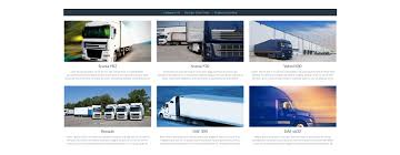 Cargo | AitThemes Warner Truck Driving School Best 2018 Ait Worldwide Logistics Company Video Youtube Some Layoffs Likely At Towne Air Business Southbendtribunecom 10factsabouttruckdriversslife Fueloyal Pinterest Semi Future Roadwarriors From Trucking Dad And Daughter Trucker Trucking Cool Clever Automotive Trucking Refresher Wk 1 Mark Spilmons Weblog Diesel Driver Traing Phoenix Az Vegas Balkan Express Llc Home Facebook 100 Of The Ait Instagram Accounts To Follow Picstame Cw Transport