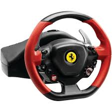 Thrustmaster Ferrari 458 Spider Gaming Racing Wheel Redragon Coeus Gaming Chair Black And Red For Every Gamer Ergonomically Designed Superior Comfort Able To Swivel 360 Degrees Playseat Evolution Racing Video Game Nintendo Xbox Playstation Cpu Supports Logitech Thrumaster Fanatec Steering Wheel And Pedal T300rs Gt Ready To Race Bundle Hyperx Ruby Nordic Supply All Products Chairs Zenox Hong Kong Gran Turismo Blackred Vertagear Series Sline Sl5000 150kg Weight Limit Easy Assembly Adjustable Seat Height Penta Rs1 Casters Sandberg Floor Mat Diskus Spol S Ro F1 White Cougar Armor Orange Alcantara Diy Hotas Grimmash On