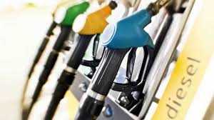 How To Save Thousands On Fuel For Trucking Companies - YouTube Blue Line Truck News Streak Fuel Lubricantshome Booster Get Gas Delivered While You Work Cporate Credit Card Purchasing Owner Operator Jobs Dryvan Or Flatbed Status Transportation Industryexperienced Freight Factoring For Fleet Owners Quikq Competitors Revenue And Employees Owler Company Profile Drivers Kottke Trucking Inc Cards Small Business Luxury Discounts Nz Amazoncom Rigid Holder With Key Ring By Specialist Id York Home Facebook Apex A Companies