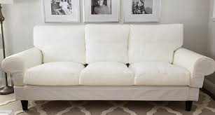 Sofa Pillow Covers Walmart by Sofa Decorating Sofa Covers Walmart Sofa Slip Covers