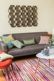 bee my guest lissabon apartment privat geheimtipp