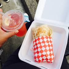 Lychee Pink Lemonade & Pork Tocino Lunch Burrito - Yelp Late Post Big Boys Filipino Food Truck Review Kfclovesyou Toronto Food Trends We Love And To Hate Now Magazine I Love Sisig Eats From Your Block Mine November 2010 Eat St Locations List Shows Cooking Channel 19 Essential Restaurants In Los Angeles 2018 Edition The Best Every State Gallery Uwajimaya Blog Celebrating Hawaiian Week Lychee Pink Lemonade Pork Tocino Lunch Burrito Yelp Thats A Boy A Mighty Hunger Seattle Wa