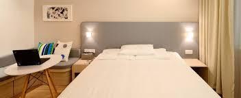 chambre d hote gradignan hotel gradignan location de chambre d hôtel à gradignan