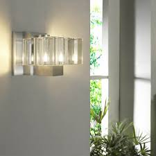 buy the square wall sconce by edge lighting