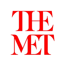 MET Has New Logo And The Internet Is Not Happy About It
