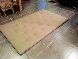 fabriquer tete de lit capitonnee ikeasia