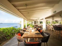 100 Christopher Saint Barth Hotel A Design Boutique Hotel