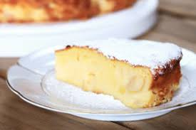 backrezept für einfachen apfelkuchen mit quark backrezepte