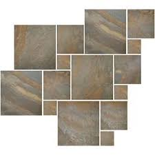 daltile ayers rock rustic remnant ay05 http products daltile