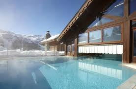 club med le chalet meribel club med meribel le chalet all inclusive resort reviews