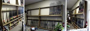 Diy Gun Rack Plans by Quality Rotary Gun Racks Quality Pistol Racks Gun Rack Custom