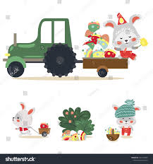 Set Easter Bunny Drive Car Truck Stock Illustration 1023135205 ... 19 Essential Filipino Restaurants In Los Angeles 2018 Edition White Volkswagen Caddy On Really Wide Bbs Rm Rs Zone Ube Macarons Mini Sized 5 Yelp Nacho Cheese Grilled Onion Jalapeo Cheddar Garlic Aioli Rabbit Truck The Help 1977 Vw Ticket To Paradise Eurotuner Magazine Disney Red Yellow Enamel Pandora Jewellery Online 6 Lb Burrito Challenge From Man V Food Freak Eating W Photos For Twitter November 11 17 Serving For 100 This 1982 Pickup Could Be Your Race Track Street Gourmet La Royalty To Headline The 1st Annual