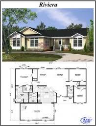 Modular Homes Custom Homes of St Augustine