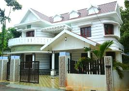 5 Bedroom Homes For Sale by Ready To Occupy 5 Bedroom New House For Sale In Angamaly Town