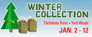 Waste Management Christmas Tree Pickup Mn by Metro Waste Authority Providing Safe Smart Answers For Waste
