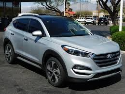 Jim Click Hyundai Eastside | Featured New Cars | Vehicles And Used ... Jim Click Hyundai Auto Mall Featured Used Cars Vehicles And Used Craigslist Owner Phoenix Best Setting Instruction Guide Larry H Miller Dodge Ram Tucson New Car Dealership In Oracle Ford Serving Tuscon Az Dependable Sale Dealer Make It Fast With Wwwparamountautoscom Reliable For In 1955 F100 For Sale Near Tempe Arizona 85284 Classics On Used 2004 Dodge Ram 3500 Flatbed Truck For Sale In 2308 Fuccillo A Watertown Suvs Chrysler Jeep Chevy Trucks Az Authentic 2015 Chevrolet