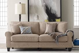 Charming fortable Sofa with List Most fortable Couches