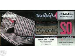 Saddle Blanket Truck Bench Seat Covers - Militariart.com Truck Bench Seat Covers S 1997 Chevy Pink Camo 1978 Symbianologyinfo Pickup Regal Gray Cover Odorless Car Rubber Floor For Trucks Amazoncom A25 Toyota Front Solid Formidable Picturepirations Baby Walmart Tie Cartruckvansuv 6040 2040 50 W 21996 Ford Kit Channel Tweed Closed Back Dogs Bunch Ideas Of On 81 87 C10 Houndstooth Seat Covers Ricks Custom Upholstery