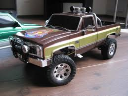 99999: Misc. From Germanfanatik Showroom, A Littel Update For Fall ... Welovediecast On Twitter Vintage Ertl Gmc Fall Guy Stuntman Truck Afx Javelin Slotcars And Pickup Truck 110 Gmc Pickup Tattoo Addicted Ertl 1722241h The Colt Seavers 19500 Hendrick Chevrolet Awesome From The Your Car Bangshiftcom Merry Christmas Lohnes This Fall Guy By Restored Customized 1 2012 Volkswagen Amarok Seaver Edition Review Top Speed Just A Litte Show Tell From Collectors Colt Nos Jodie Fox Tv Show Legodudegosbricksabeyonds Favorite Flickr Photos Picssr My Kv10 1987 Way To Become Fall Guy Gm Square