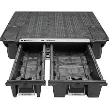 Decked Dodge Truck Bed System   Backcountry.com 2014 Dodge Ram Truck 1500 Undliner Bed Liner For Drop In Dodge Ram Bedside Decals With Head Hemi Best 62017 W 8 Bestop 7630435 0215 12500 65 Supertop Black Diamond Rolock Soft Lowprofile Tonneau Cover 22008 2003 Pickup Bright Silver Oem Buying Guide Covers 2007 Bak 226203rb Hard Folding Bakflip G2 Alinum With 6 4 2017 3500 Pickup Truck Bed Item Da5568 Sold J 092018 Truxedo Pro X15 02018 Truxedo Edge 848901
