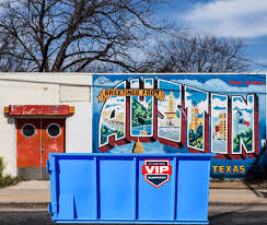 VIP Dumpster Rental Austin | Fast, Friendly & Fair Moving Truck Rentals In Austin Texas Best Resource Penske Rental 4100 E Veterans Memorial Blvd Killeen Tx 76543 Longhorn Cartruck Competitors Revenue And Employees Pickup Solutions Premier Ptr South Cargo Van Top Car Reviews 2019 20 Rentals In Turo Cheap Bounce House Introducing The Monster Combo Capps Commercial Thermal Trek 4812 7th St 78702 Ypcom