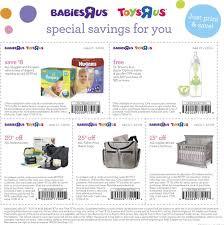 Toysrus.com Coupon Codes - Stores That Carry Mac Cosmetics Nearbuy Coupons Offers Promo Code 100 Cashback Sep 22 Big 5 Sporting Goods Coupon 10 Off Entire Purchase Black Friday 2019 Baby R Us Drink Pass Royal Caribbean Pinned November 18th 15 Off At Babies R Us Toys Retail Roundup For Shopping Deals 12613 Week 20 Single Item Printable Coupons Code For Toys Road Cases Usa Coupon Ocm Or Promo Best Wordpress Themes Plugins Athemes Famous Footwear Australia Ami Canada Flyers Babies Fashion Shoes Buy