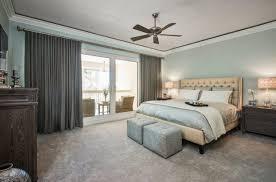 Sea Salt Paint Color Bedroom