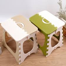 Aspire Home Accents Natural Teak Branch Wood Stool Things To Build