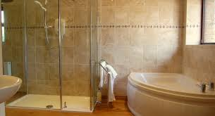 shower imposing how much does it cost to install a tiled walk in