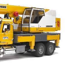 BRUDER Mack Granite Liebherr Crane Truck Construction Toy 02818 | EBay Volvo Fh500 Manufacture Date Yr 2018 Crane Trucks Used Hyva Cporate Truck Mounted Cranes 1 For Your Service And Utility Crane Needs Knuckleboom Sold Macs Trucks Huddersfield West Yorkshire Iteam Nyc On The Lookout For Boom Being Improperly Sale In Miami Florida Aerial Lifts Bucket Digger Scania P4208x24cranecopma990 Year 2006
