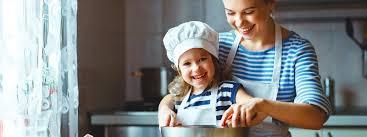 startseite oppelt küchen alno küchenwelten berlin