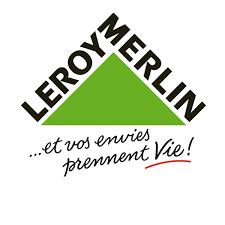 leroy merlin zac des moulins av léonce bourliaguet 19360