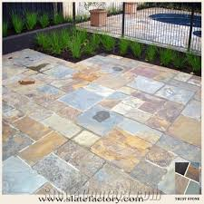 decoration in patio floor tiles house decor images cheap price