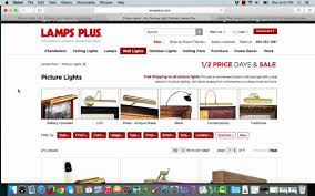 Lamps Plus Coupon Code June 2018 - Cicis Pizza Coupons 2018 The Childrens Place Coupon Code Save 40 Free Shipping Place Coupon Code Canada Northern Tool Coupons Competitors Revenue And Employees Best Retail Stores To Buy Affordable Kids Clothing Clothes Baby Jj Games Codes Recent Coupons Bed Bath Beyond Pe Free Shipping Codes 2016 Database 2017 Posterxxl Nascar Speedpark Seerville Tn Justice 60 Off