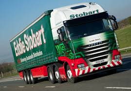 Goodyear Wins Eddie Stobart Fleet Tyre Supply Deal : Tyrepress Stobart Orders 225 New Schmitz Trailers Commercial Motor Eddie 2018 W Square Amazoncouk Books Fileeddie Pk11bwg H5967 Liona Katrina Flickr Alan Eddie Stobart Announces Major Traing And Equipment Investments In Its Over A Cade Since The First Walking Floor Trucks Went Into Told To Pay 5000 In Compensation Drivers Trucks And Trailers Owen Billcliffe Euro Truck Simulator 2 Episode 60 Special 50 Subs Series Flatpack Dvd Bluray Malcolm Group Turns Tables On After Cancer Articulated Fuel Delivery Truck And Tanker Trailer
