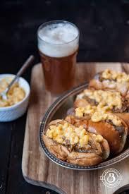 Ufo Pumpkin Beer Calories by Best 20 Carbs In Beer Ideas On Pinterest Juice Cleanse Detox
