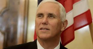 Pence Lawyer: State Now Has All State AOL Emails Moritz College Of Law Alumni Class Notes Firm Practice Group Cbre Minnesotas Best Lawyers 2013 By Issuu In New Jersey 2015 Northeast Ohio 2016 Legal Elite Nevadas Top Attorneys And Firms Business Richmond Va United States Our People Hemenway Barnes Illinois Los Angeles