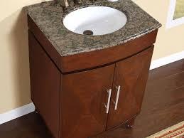 Narrow Depth Bathroom Vanity by Narrow Depth Bathroom Vanity Bathroom Vanity Built In Make