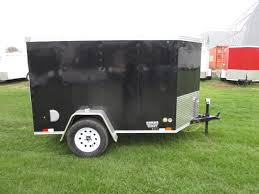 2018 United 5x8' Enclosed Cargo XLV-58SA30-S :: Rondo Trailer 2019 Bb 83x22 Equipment Tilt Tbct2216et Rondo Trailer Portland Is Towing Caravans Of Rvs Off The Streets Heres What Its Cm Tm Deluxe Truck Bed Youtube Parts And Sycamore Il Snoway Revolution Snow Plow Sold By Plows Old Sb Beds For Sale Steel Frame Barclays Svarstymus Atleisti Darbuotojus Sureagavo Kiti Kenworth K100 Ets2 Mod Ets 2 Altoona Auto Auction Speeding Freight Semi With Made In Turkey Caption On The Ats Version 15x American Simulator