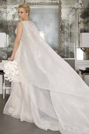 Romona Keveza Collection Bridal 2017