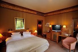 chambre d h e jura domaine de divonne 161 1 7 4 prices hotel reviews
