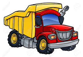 116 Dumptruck Stock Illustrations, Cliparts And Royalty Free ... Garbage Truck Clipart 1146383 Illustration By Patrimonio Picture Of A Dump Free Download Clip Art Rubbish Clipart Clipground Truck Dustcart Royalty Vector Image 6229 Of A Cartoon Happy 116 Dumptruck Stock Illustrations Cliparts And Trash Rubbish Dump Pencil And In Color Trash Loading Waste Loading 1365911 Visekart Yellow Letters Amazoncom Bruder Toys Mack Granite Ruby Red Green