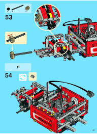 Lego Crane Truck Instructions Lego City Race Car Transporter Truck Itructions Lego Semi Building Youtube Tow Jet Custom Vj59 Advancedmasgebysara With Trailer Instruction 6 Steps With Pictures Moc What To Build Legos Semitrailer Technic And Model Team Eurobricks And Best Resource